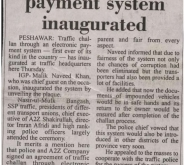 city news page 2