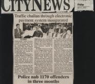 city news page1
