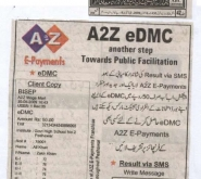 eDMC-Mashriq-BISEp