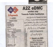 eDMC-aaj-BISEP